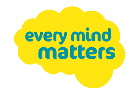 Everymind matters