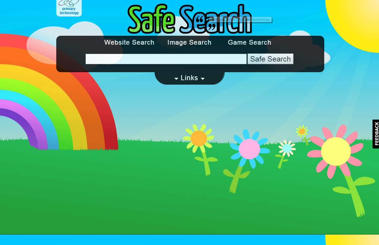 safe_search