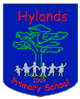 Hylands Primary School